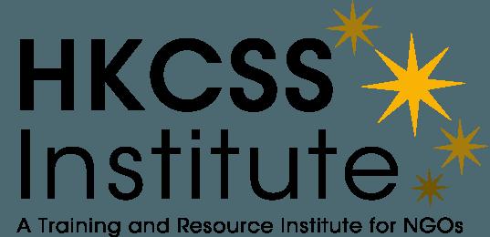 HKCSS Logo